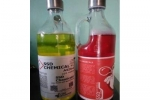 First grade ssd chemical solution and machine available for