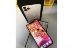 new iPhone 11 pro original bonanza sales KWD 107