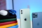 Novo Apple Iphone 11 e Iphone 12 por atacado e distribuição