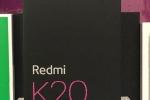 Redmi K20 pro - New sealed