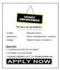 Research Assistant Required