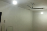 ROOM/FLAT FOR RENT (FAMILY OR WORKING LADIES)