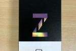 Samsung Galaxy F900 Fold 5G, S20 + 5G, S20 5G