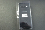 Samsung Galaxy S10+ 128GB/ 512GB / 1TB 4G Smartphone -Unlock