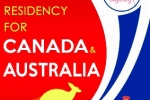 WORK PERMANENTLY IN AUSTRALIA AND CANADA CALL +965 99447984