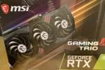 WTS RTX 3080/3090/2080 Ti,1080Ti,RX6700XT, RX5700TX