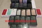 WWW.MTELZCS.COM Apple iPhone 11 Pro Max, Samsung S20 Ultra 5